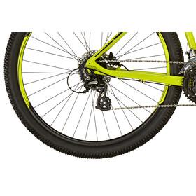"ORBEA MX 50 29"" - VTT - vert"